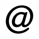 At-symbol-4.sm_1